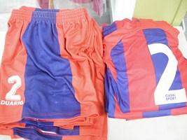 clubdesport1